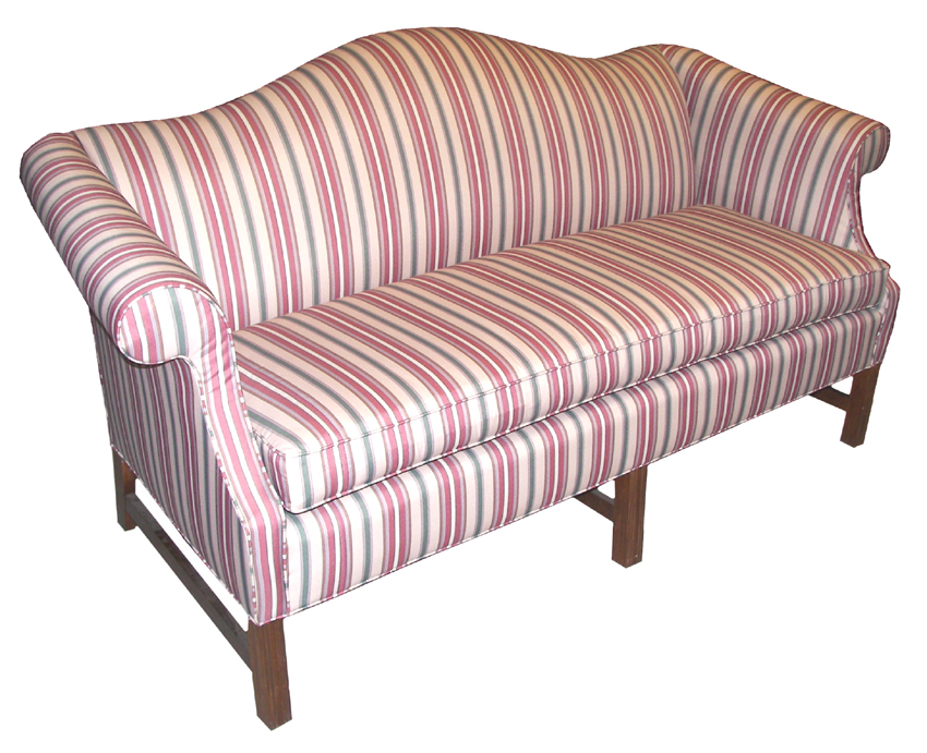 Fairfield Sofa Larger Image